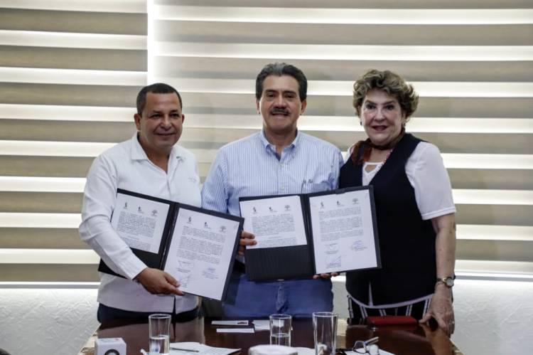Firma convenios EHC con el IEAT y Tecnológico Nacional 280819 (2).jpeg