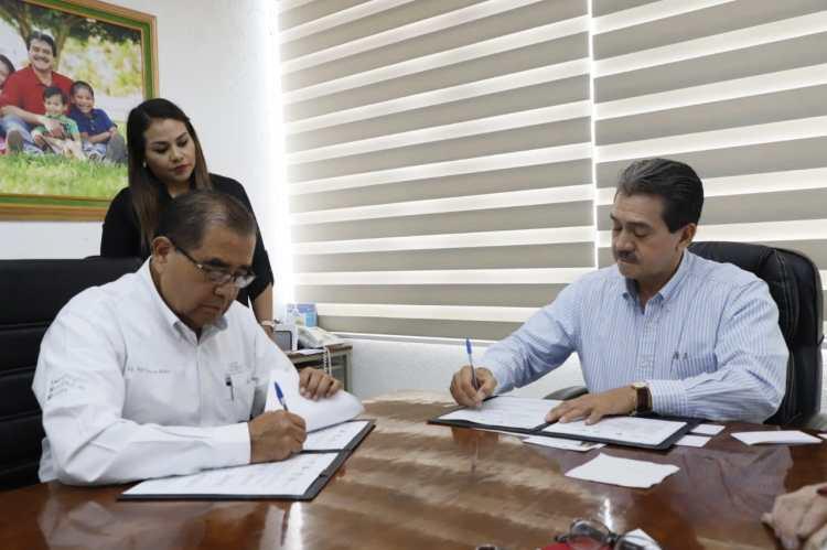 Firma convenios EHC con el IEAT y Tecnológico Nacional 280819 (3).jpeg