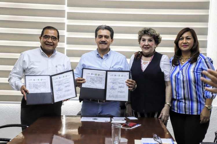 Firma convenios EHC con el IEAT y Tecnológico Nacional 280819 (7).jpeg