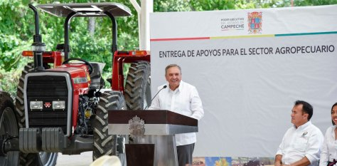 1-17SEPTIEMBRE2019-ENTREGA DE APOYOS AGROPECUARIOS2.jpg