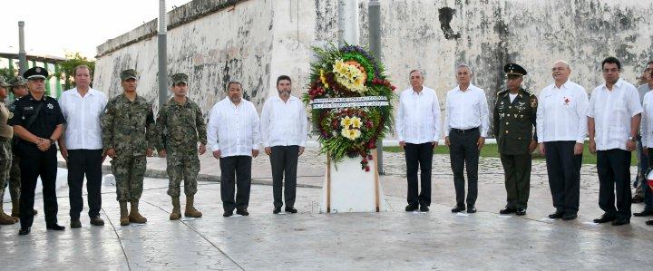 19SEPTIEMBRE2019-DÍA NACIONAL DE PROTECCIÓN CIVIL2.jpg
