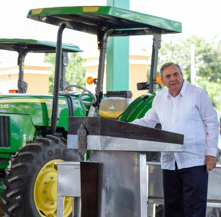 2-ENTREGA APOYOS AGROPECUARIOS36.jpg