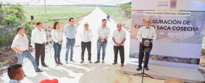 1-INAUGURACIÓN CAMINOS COSECHEROS-MPIO CAMPECHE7.jpg