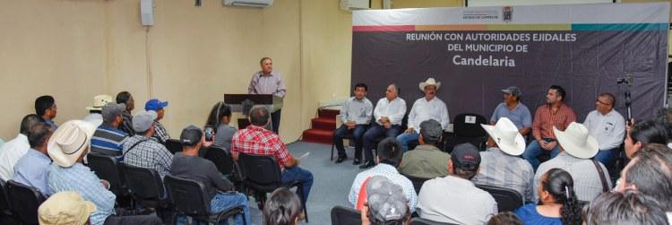 1-REUNIÓN COMISARIOS EJIDALES-CANDELARIA8.jpg