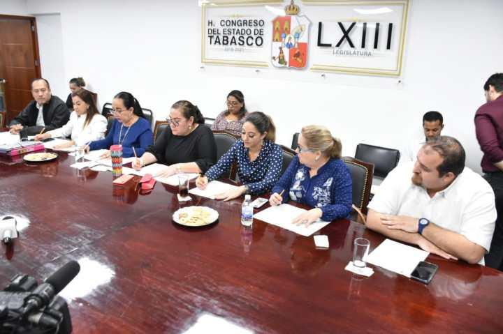 Comisión Inspectora de Hacienda Segunda