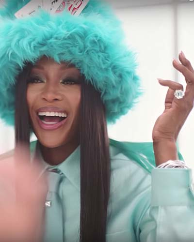 naomi-campbell-for-tiffany-co-believe-in-dreams-holidays-2018